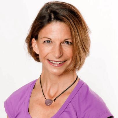 Annalisa Börjesson